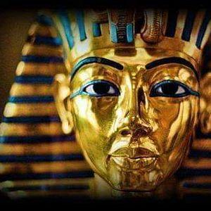 I culti egizi e Il tempio di Iside