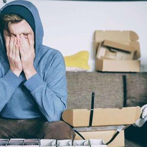 Stage  Gestion du stress -Vivre mieux avec son stress