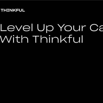 Thinkful Webinar  Level Up Your Career With Thinkful