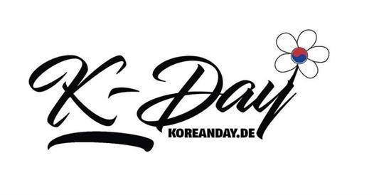 First K-Day In Munich 13.06.2020