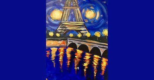 Lumiere De Paris  Public EVENT - BOOK NOW  29.99