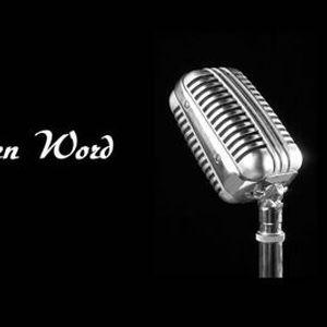 Spoken Word Open Mic