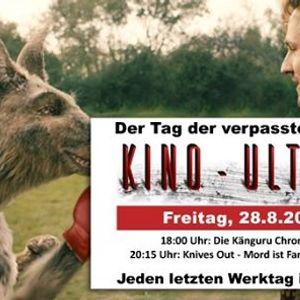 Kino Wachtberg