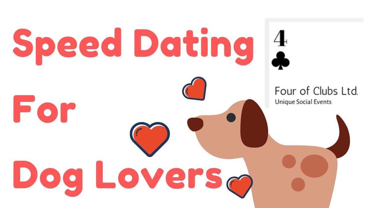 hauska Internet dating otsikot