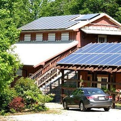 The Basics of Solar Energy for FL Homeowners (webinar)