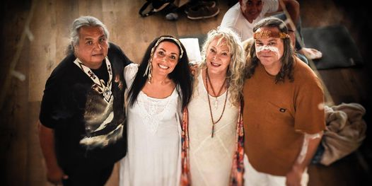 Sacred Sound Journeys, 7 February | Event in Nerang | AllEvents.in