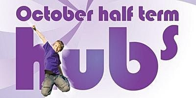 North Oxfordshire Academy Holiday Hubs, Banbury 25/10/21 to 29/10/21, 25 October   Event in Banbury   AllEvents.in