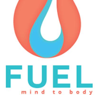 Fuel Yoga Pilates