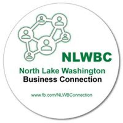 North Lake Washington Business Connection