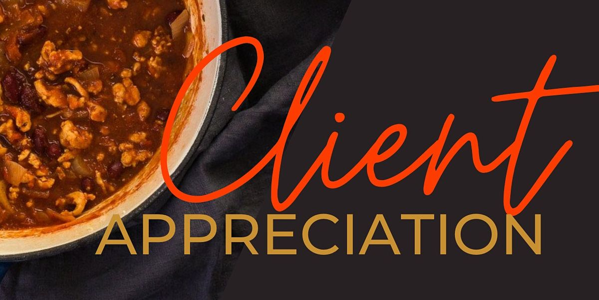 2021 KW Client Appreciation Party, 16 October | Event in Fort Wayne | AllEvents.in