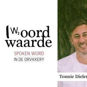 Woordwaarde 5 Tonnie Dieleman & Puck Kroon