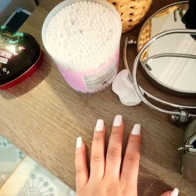 LIVE Manicure 45 minutes from Marrakech with Beauty Expert