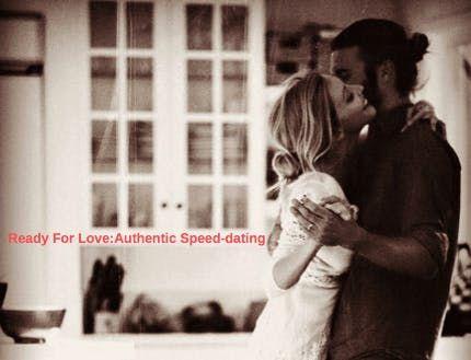 speed dating darlinghurst japanske recenzije stranica za upoznavanje