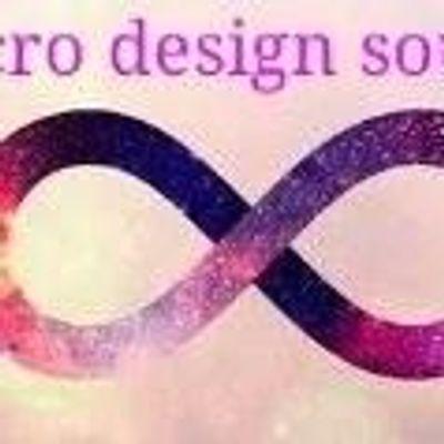 cro design soul