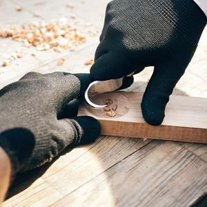 Spoon Carving Beginner Course