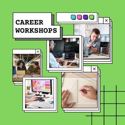 iStudent Academy JHB Saturday 28 August CAD Workshops
