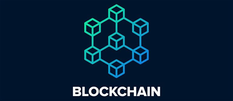 4 Weeks Blockchain ethereum smart contracts  developer Training Copenhagen