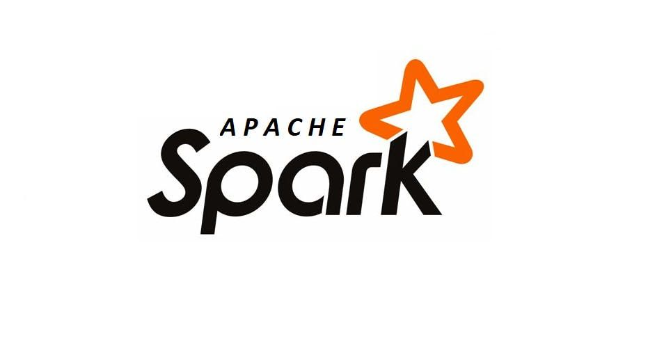 Apache Spark training in Copenhagen  End to End Spark Implementation training  Deploying Spark Applications RDD Spark Machine Learning Libraries (Spark MLib) Training  Spark Core Spark SQL Training