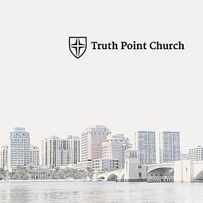 TPC Sunday Service