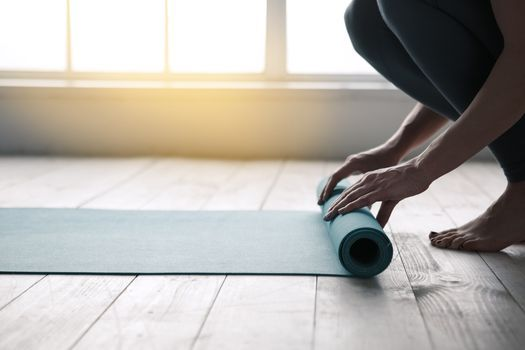 Mindfulness Through The Practice Of Yoga Aan Evenement Deelnemen May 28 2021 Allevents In