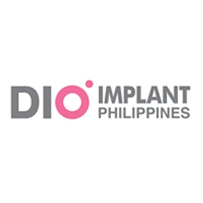 DIO Implant Philippines