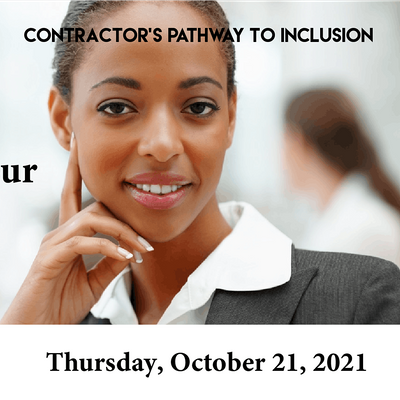 Contractors Cohort S11 of 11 Tooling Your Business Toolbox