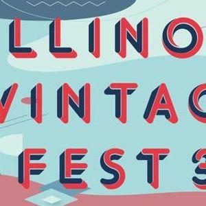 Illinois Vintage Fest 3