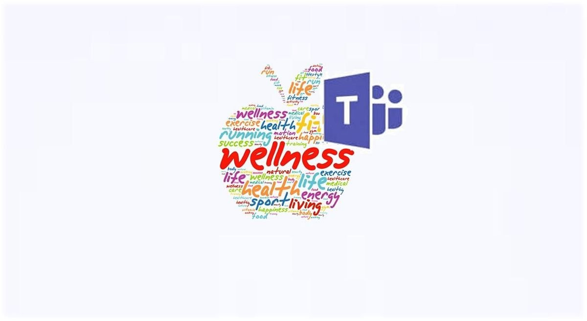 Live Virtual Wellness Training: Achieving Success Using Goals to Get There, 16 December | Event in Miami | AllEvents.in