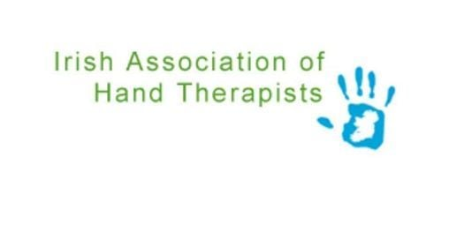 Treating Without Pain Current Concepts In Hand Therapy