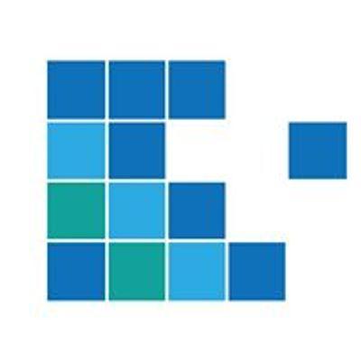 Schweizerisches Forum für Revisoren und Treuhänder - SFRT FSRF