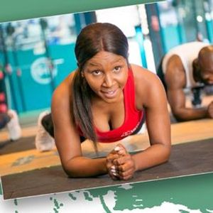 Group Exercise Instructor Course
