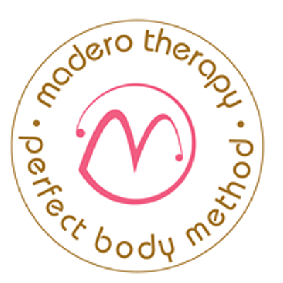 Maderotherapy - perfectbody