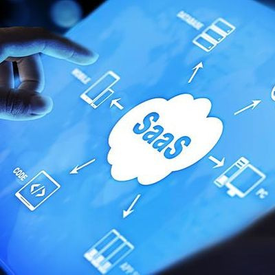 Develop a Successful SaaS  Tech Startup Company Today