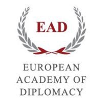 European Academy of Diplomacy | Europejska Akademia Dyplomacji | EAD