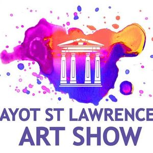 Ayot Art Show Sept 18th-20th 2021