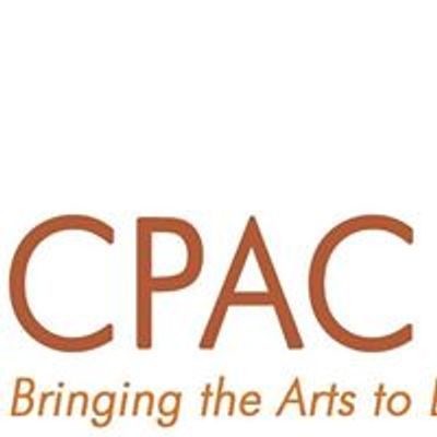 CPAC - Community Performance and Art Center