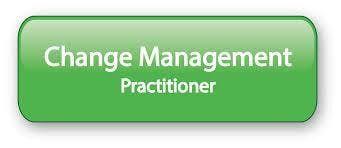 Change Management Practitioner 2 Days Virtual Live Training in Frankfurt