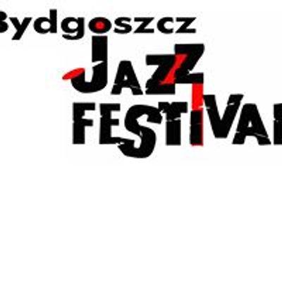 Bydgoszcz Jazz Festival