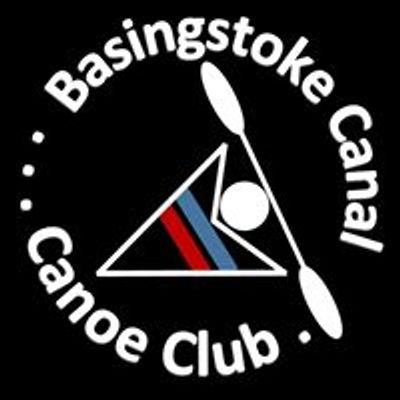 Basingstoke Canal Canoe Club