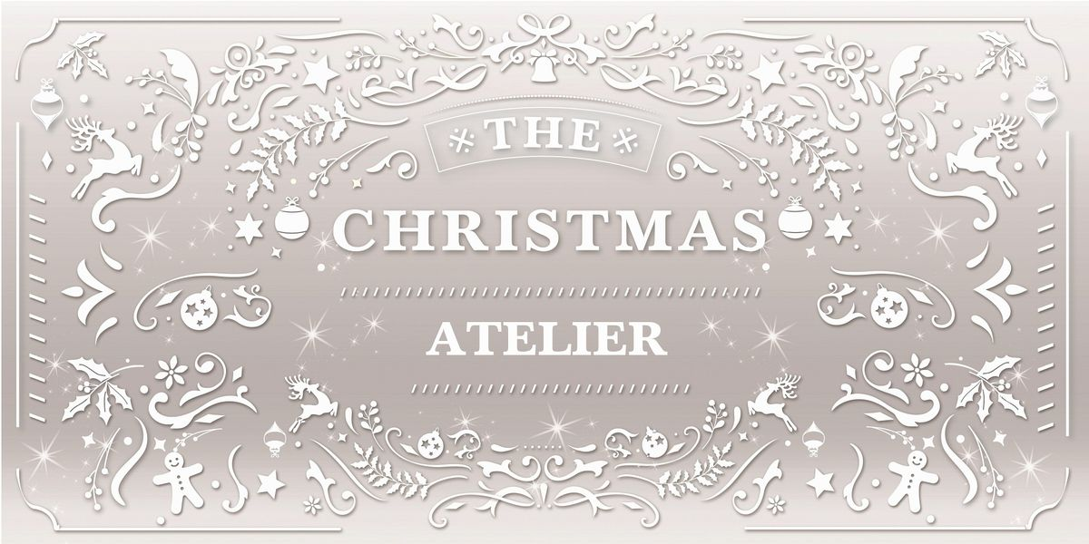 The Christmas Atelier 2020, The Atelier & Co., Queenstown, 27