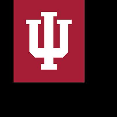 IU School of Social Work at IU Bloomington