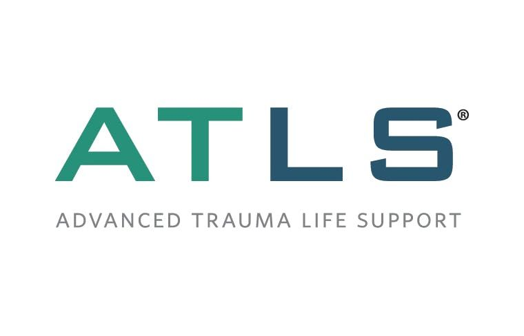 ATLS 2-day Student Course