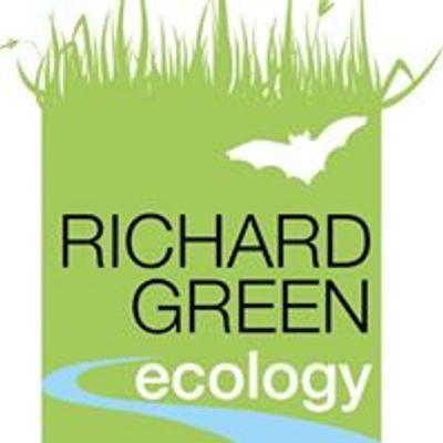 Richard Green Ecology Ltd