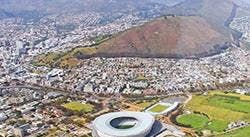 BioFlex Laser Certification and Professional Development Program -Cape Town