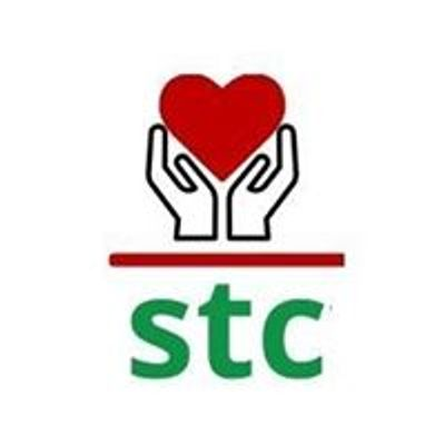 STC Training Solutions