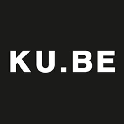 KU.BE