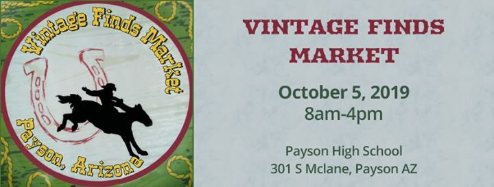 All Events in Payson, Today and Upcoming Events in Payson
