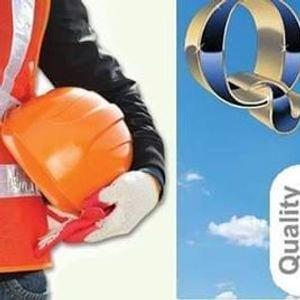 Formation responsable qualit QHSE