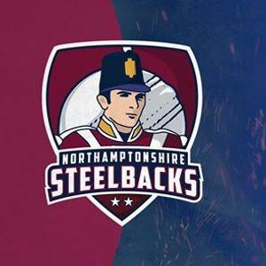 Steelbacks v Durham  Vitality Blast