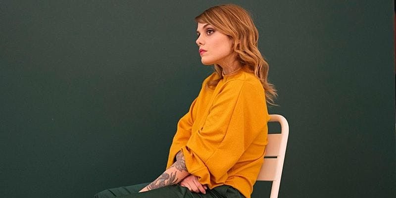 NEW DATE: Coeur De Pirate - Unplugged, 26 October | Event in Ottawa | AllEvents.in